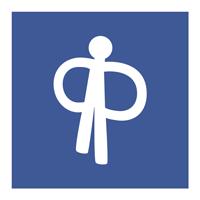 vppt-logo-retina